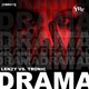 Lenzy Vs. Tronic Drama [Ybr013]